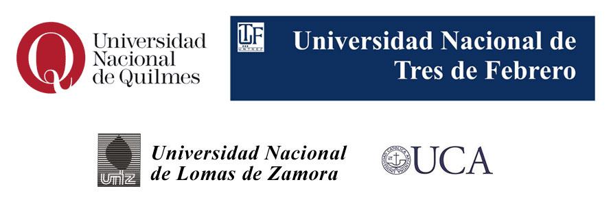 Uni Institucional