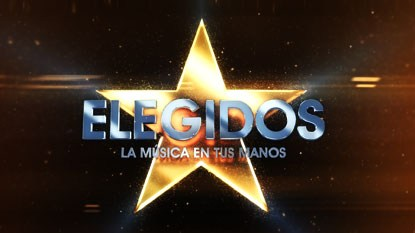 Elegidos