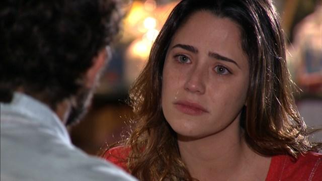 """Rodrigo: """"Manuela fue lo más sagrado que tuve"""""""