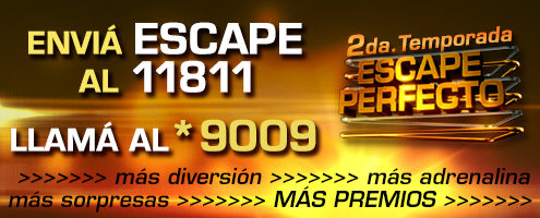 Escapeperfecto2015 Bannerbases