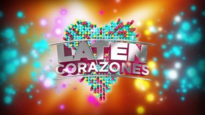 Laten Corazones