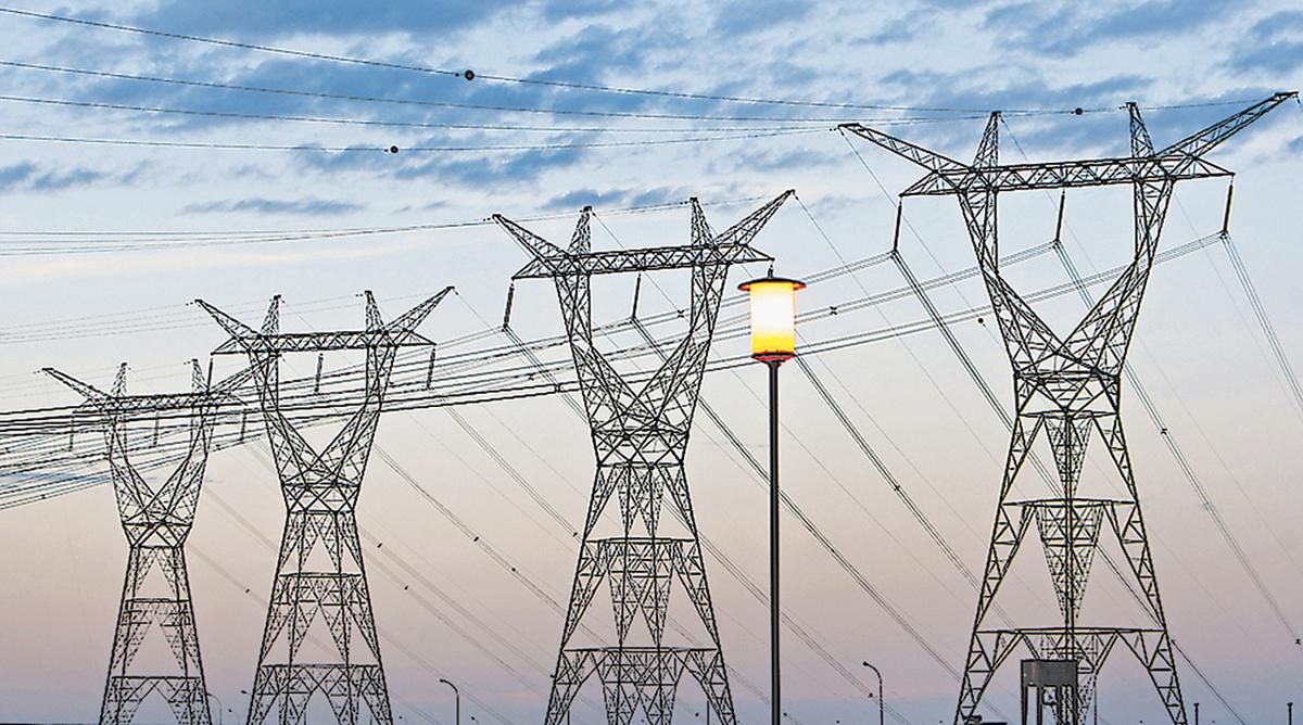 2015 Arg subsidio en energía, fue el menor entre 60 paises