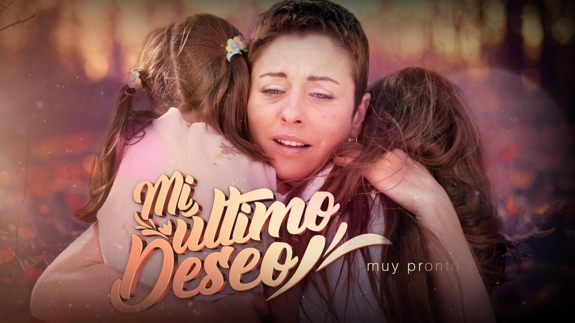 Image Result For Telefe En Vivo Y En Directo Gratis Online