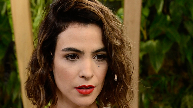 Agustina Cherri Recordó A Romina Yan Ph Podemos Hablar Telefecom