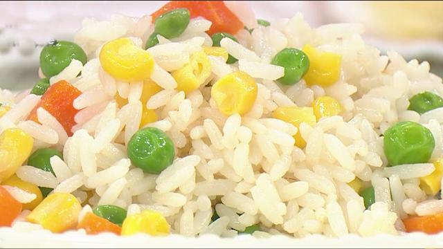 Receta de ensalada waldorf cocineros argentinos