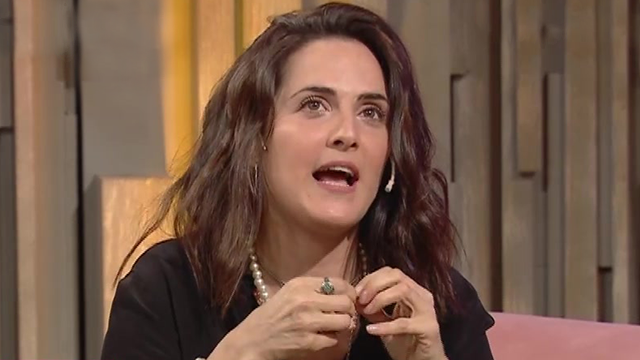 4c40eb093901 ¿Qué es la estrategia del collar de perlas  - Cortá por Lozano - telefe.com