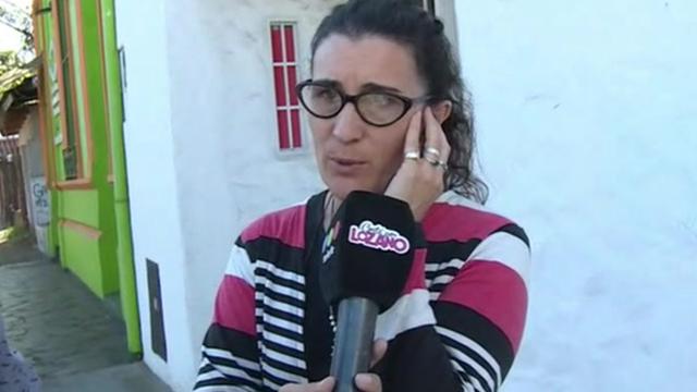 37df6545b7fb Intento de secuestro de una nena en Lanús - Cortá por Lozano ...