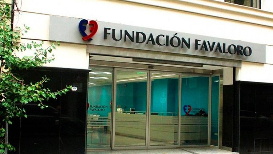 Cierran dos sedes de la Fundación Favaloro - Actualidad - telefe.com