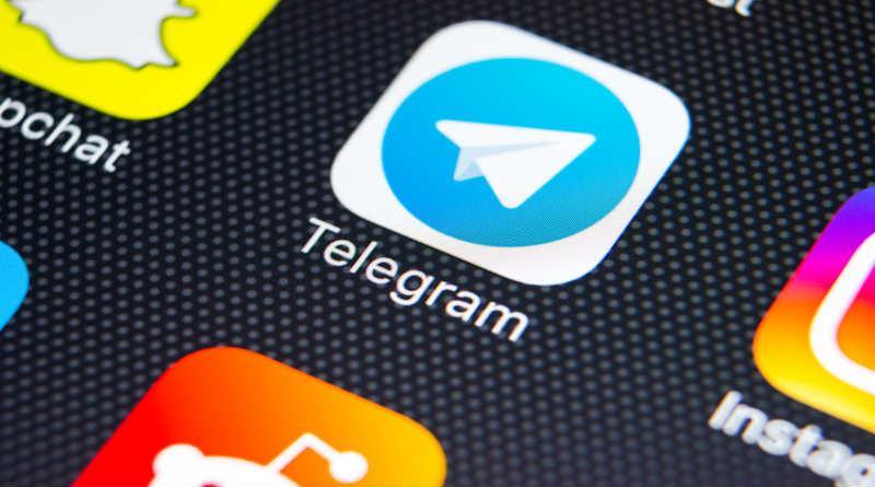 Telegram sumó 25 millones de usuarios en tres días: ¿cuáles son sus beneficios? - Lifestyle - telefe.com