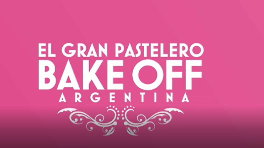 Bases y condiciones de Bake Off Argentina 2021 - Convocatorias - telefe.com