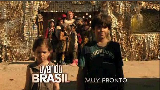 muy-pronto-avenida-brasil.jpg?v=20131202175508000