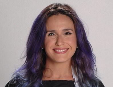 MARÍA LUJÁN - masterchef-participante-maria-lujan_characterSecondary
