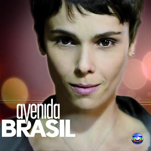 avenida-brasil-cd.jpg